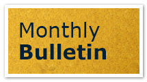 Link to Monthly Bulletin Page