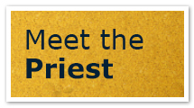 Link to Meet the Priest page
